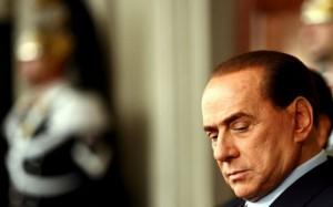 Processo Mediaset: chiesti tre anni e otto mesi per Berlusconi