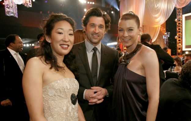il-cast-di-Greys-anatomy-9-foto