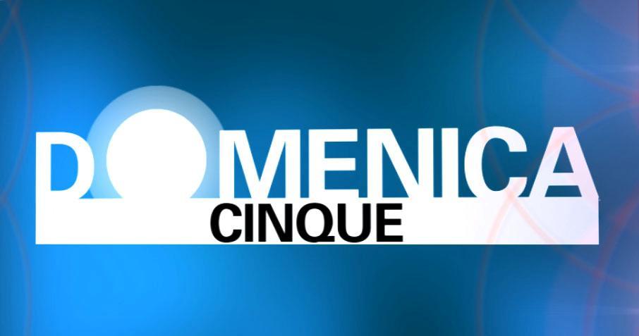 Foto di Domenica Cinque su Canale 5