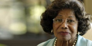 Katherine Jackson Michael Madre mother lost scomparsa