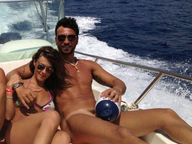 escort vip italia maschi gay italiani