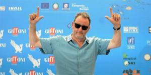 jean reno giffoni film festival 2012