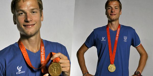 Alex Schwazer squalificato olimpiadi londra 2012 doping