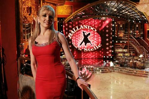 Milly Carlucci: a Ballando con Milly anche le persone comuni