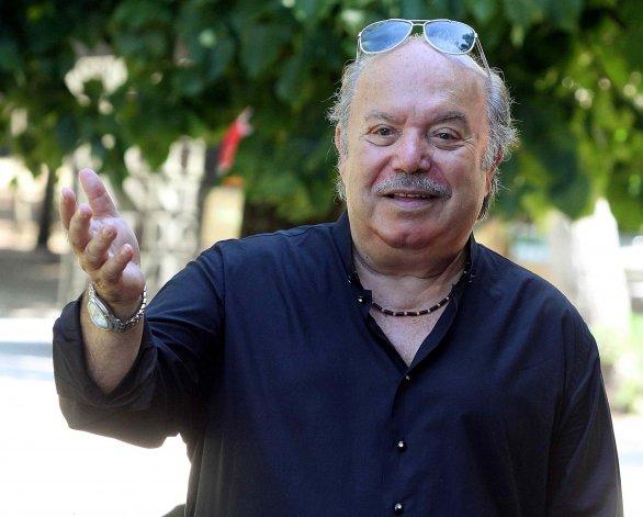 Lino Banfi attacca i comici