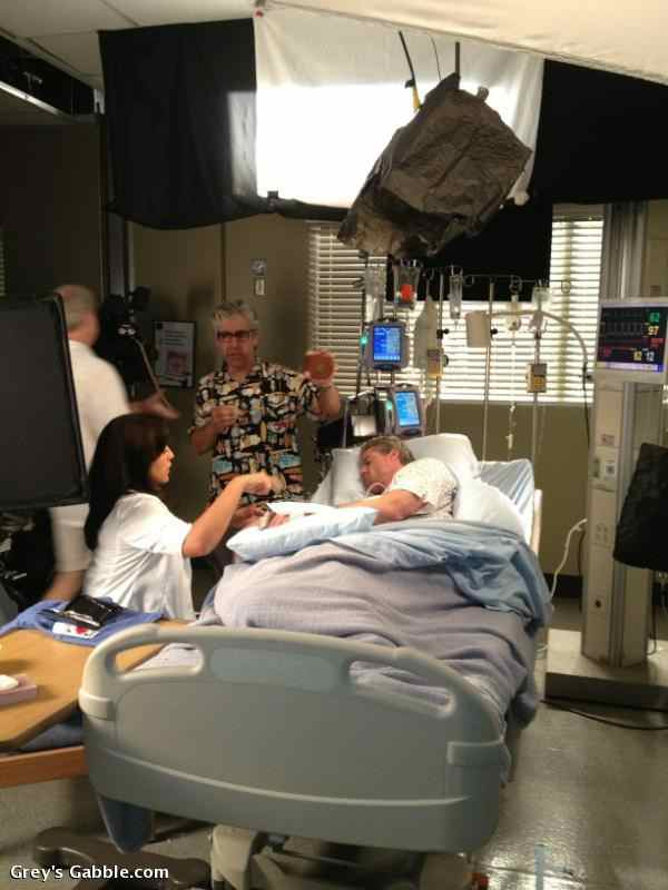 Mark-Sloan-spoiler-greys-anatomy-9-foto