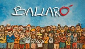 Ballarò, promo stagione 2012/2013