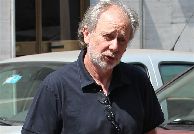 Lele Mora cambiato dopo il carcere chiede scusa a Formigli