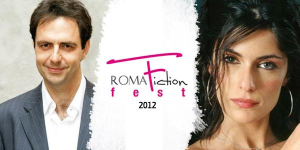 neri marcore anna valle apertura roma fiction fest 2012 banner
