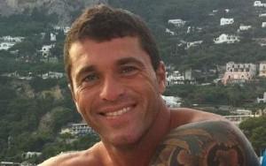 Diego Ciaramella alla ricerca della donna giusta
