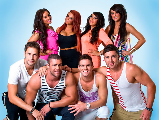 Geordie-Shore-mtv-foto