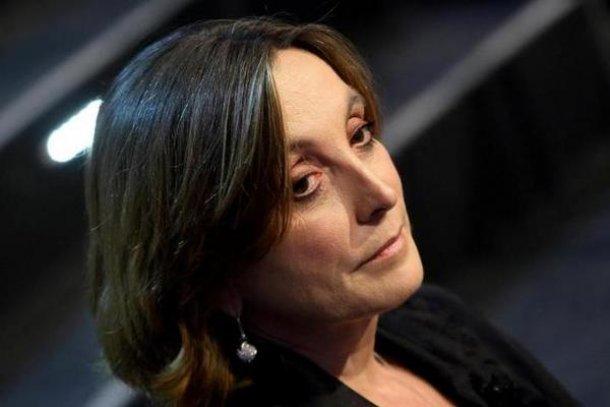 Lorenza Lei alla Sipra. Nuove nomine in cda Rai