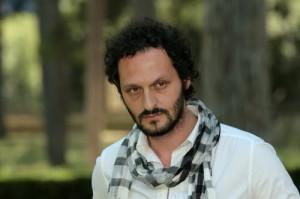 foto di Fabio Troiano