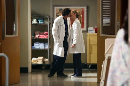 greys-anatomy-9-foto-seasons-of-romance