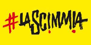 la scimmia logo tv learning show reality scuola italiauno