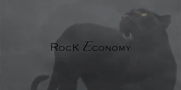 rock economy andriano celentano live 8 9 ottobre arena di verona canale cinque