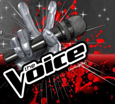 The Voice su Rai2 da febbraio