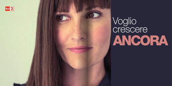 victoria cabello quelli che intervista radio corriere tv 2012