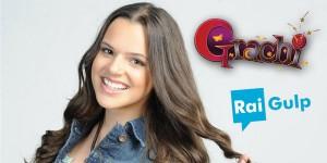 RaiGulp Grachi 2 protagonista nuova stagione rai youtube