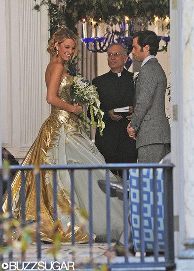 gossip-girl-6-matrimonio-serena-e-dan-foto