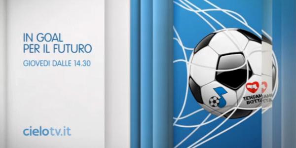 PARTITE 2012 In-goal-per-il-futuro-cielo-tv-emilia-terremoto-calcio-beneficienza