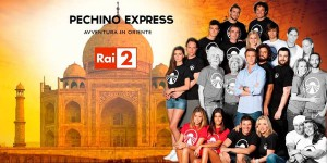 pechino express aldo grasso adventure reality emanuele filiberto