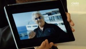 the apprentice flavio briatore tablet