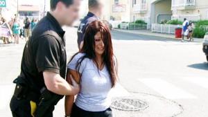 jersey-shore-6-foto-deena-arrestata
