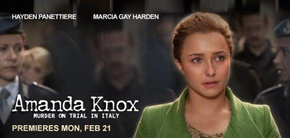 amanda-knox-il-film