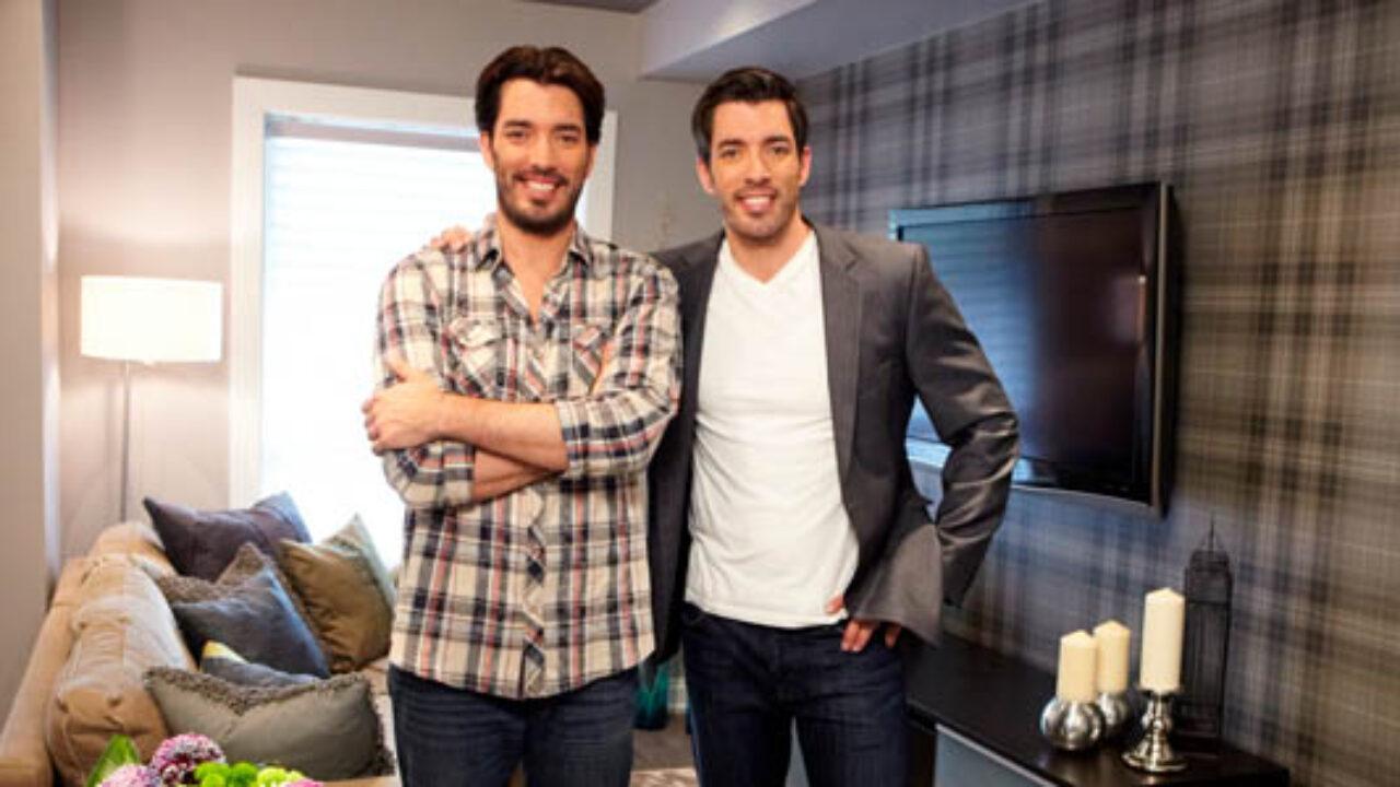 Programma Tv Ristrutturazione Casa fratelli in affari: compra o aggiusta casa con cielo da