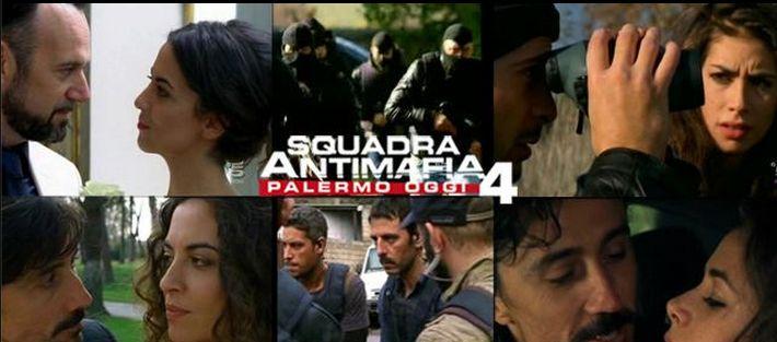 squadra antimafia 4