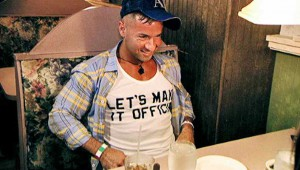 jersey-shore-6-mike-the-situation-foto-6x06
