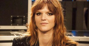 Foto di Chiara Galiazzo vincitrice X Factor 6