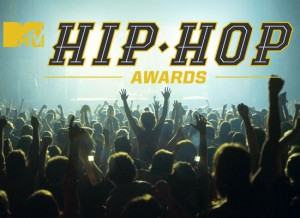 foto locandina mtv hip hop awards