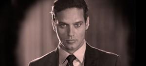 Gabriel garko protagonista delle Fiction 2013 Mediaset