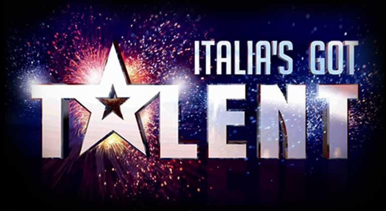 Italia S Got Talent Stagione 04 PDTV XviD ITA [IN CORSO]