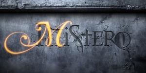 mistero logo 2012 italia1