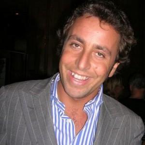 Roberto Mercandalli, parla l'ex moglie: è un bugiardo