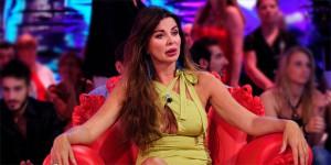 Alba Parietti Vero Tv 2013