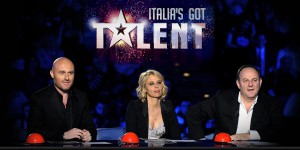 foto italia's got talent 2013 giudici