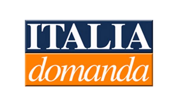 Italia Domanda in onda stasera su Canale 5