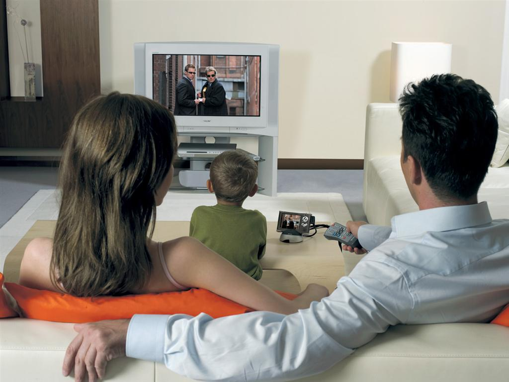 telespettatori