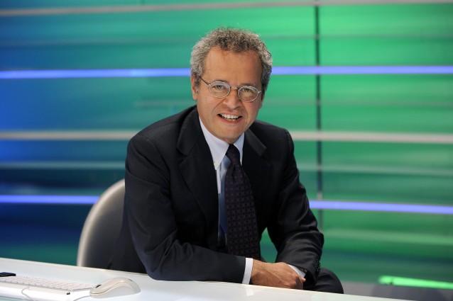 La7 in vendita, parla Enrico Mentana