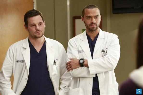 greys-anatomy-9-alex-e-jackson-foto