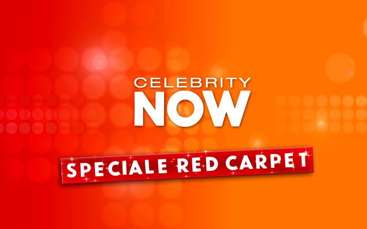 celebrity-now-speciale-oscar-2013-foto