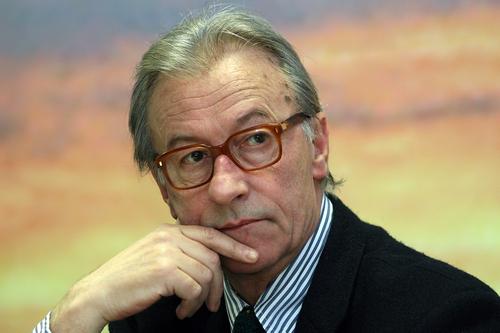 Vittorio Feltri-Le Invasioni Barbariche
