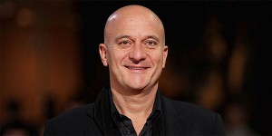 claudio bisio cielo tv