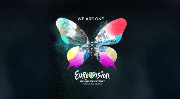 Foto di Eurovision Song Contest 2013
