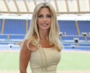 Paola Ferrari rinuncia alla giunta Maroni
