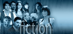 foto logo fiction mediaset